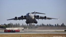 Boeings-c17-aeromorning.com