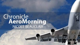 aerospace-chronicles-nicole-beauclair-aeromorning.com