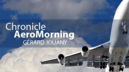 aerospace-chronicles-aeromorning.com