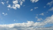 sky-aeromorning.com