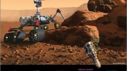 space-news-aeromorning.com