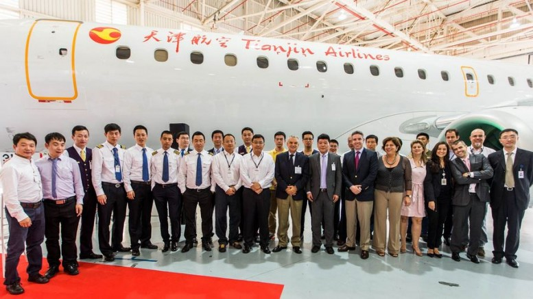 tianjin-airlines-a-chinese-operator-aeromorning.com