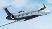 embraer-executive-jets-receives-legacy-650-order-middle-east-news-aeromorning.com