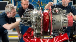 bell-505-arrius-2r-engine-aeromorning.com