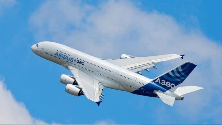 ANA-choisit-l-A380-aeromorning.com