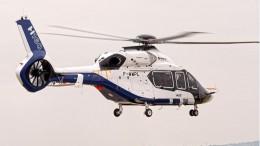 arrano-s-firt-flight-aeromorning.com