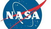 nasa-national-american-space-agency-aeromorning.com