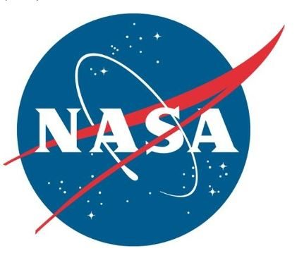 nasa-national-american-space-agency-aeromorning.com