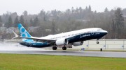 boeing-completes-successful-737-max-first-flight-aeromorning.com