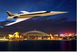 avions du futur