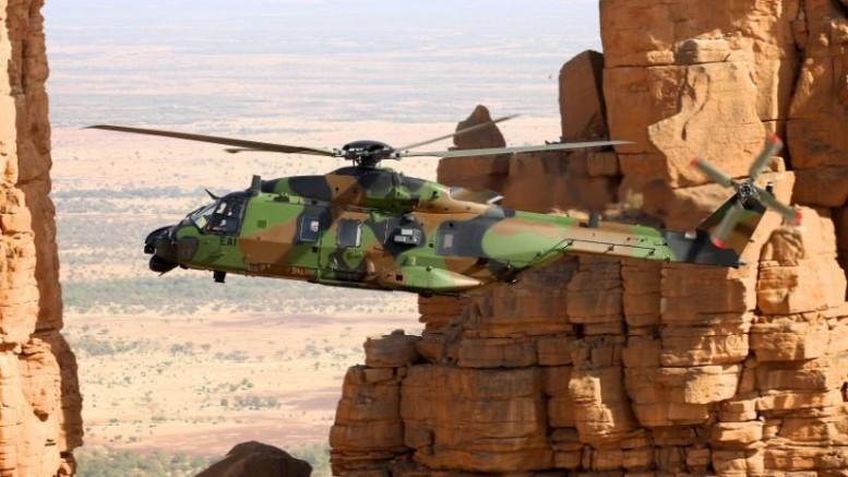 french-army-aviation-aeromorning.com