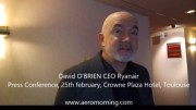 david-o-brien-Interview-aeromorning.com