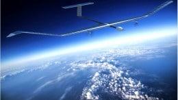 zephyr-8-aeromorning.com