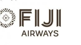 fiji-airways-new-flights-aeromorning.com