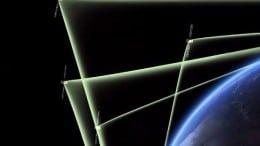 galileo-satellite-space-news-aeromorning.com