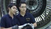lufthansa-technics-at-singapore-airshow-2016-aeromorning.com