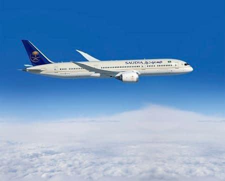 787-dreamliner-aeromorning.com