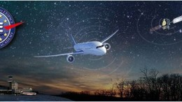air-transport-fully-automated-international-conference-1-2-juin-2016-at-centre-International-de-conférences-de-météo-france-toulouse-france-aeromorning.com
