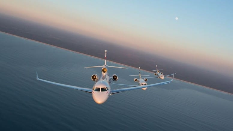 ultra-long-range-falcon-8X-set-for-delivery-to-indian-operator-aeromorning.com