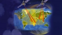 airbus-defence-and-space-will-operate-german-military-satellite-system-for-the-next-7-years-aeromorning.com