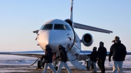 dassault-falcon-8X-enters-final-stages-of-flight-test-and-certification-campaign-aeromorning.com