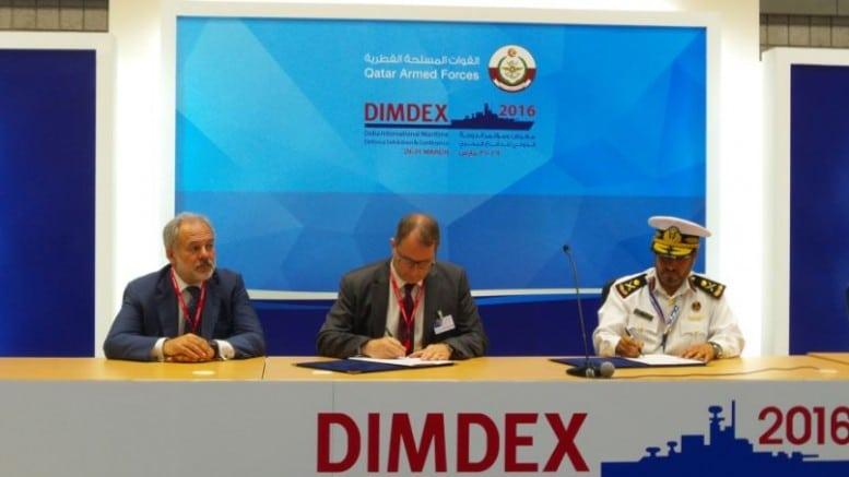 dimdex-2016-aeromorning.com