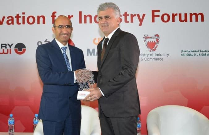 innovation-award-to-gulfair-aeromorning.com