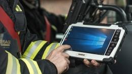 handheld-signs-framework-agreement-with-saab-aeromorning.com