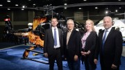 airbus-helicopters-canada-aeromorning.com