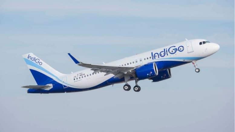 a320-neo-indigo-aeromorning.com