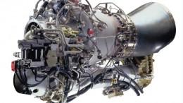 turbomeca-aeromorning.com