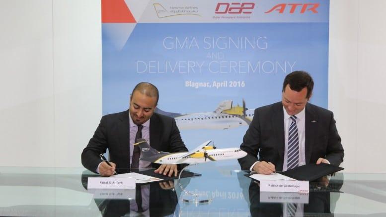 global-maintenance-agreement-aeromorning.com