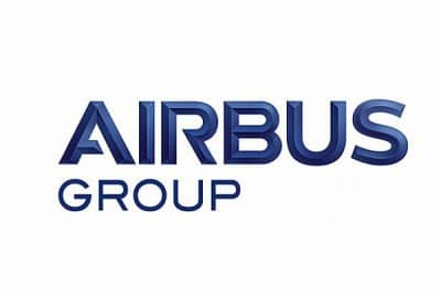 airbus-group-logo-aeromorning.com