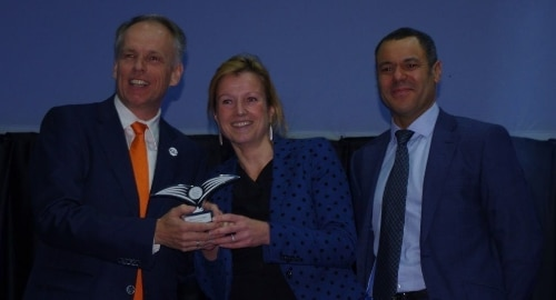 amsterdam-airport-schiphol-wins-routes-europe-marketing-awards-aeromorning.com