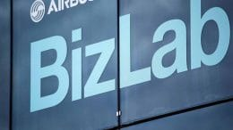 airbus-bizLab-toulouse-launches-its-second-call-for-projects-worldwide-aeromorning.com