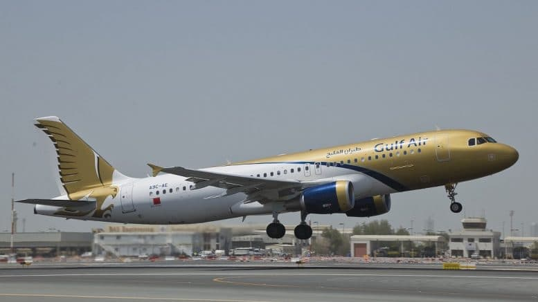 gulf-air-offers-50%-off-of-falconflyer-miles-redemption-aeromorning.com