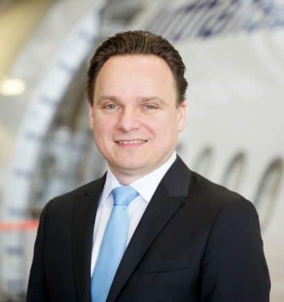 thomas-rueckert-is-new-head-of-aircraft-overhaul-services-aeromorning.com