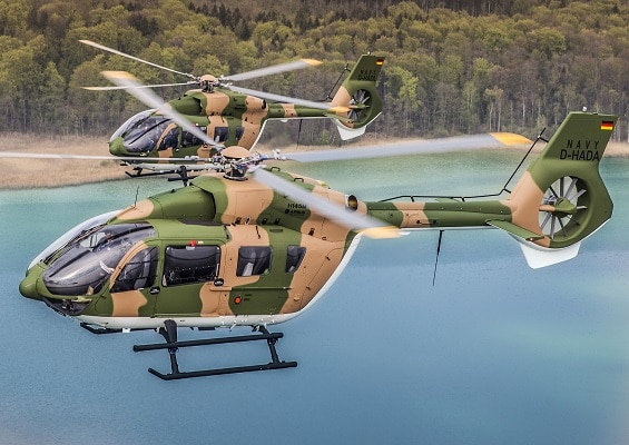 royal-thai-navy-h145m-airbus-helicopters-claas-belling-www.aeromorning.com