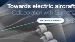 airbus-group-and-siemens-sign-long-term-cooperation-agreement-in-the-field-of-hybrid-electric-propulsion-systems-aeromorning.com