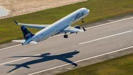 a321-jetblue-aeromorning.com