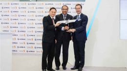 new-airbus-asia-training-centre-opens-in-singapore-aeromorning.com