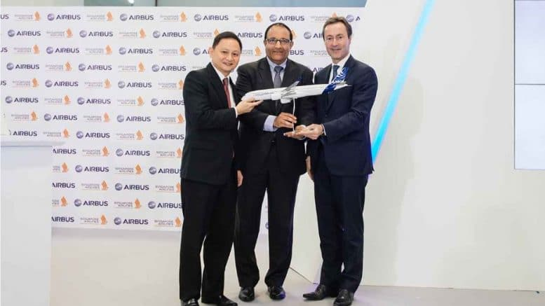 new-airbus-asia-training-centre-opens-in-singapore-aeromorning.com