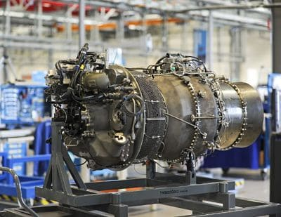 turbomeca-ardiden-3g-engine-aeromorning.com