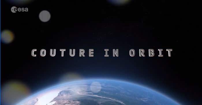 esa-science-museum-london-fashion-schools-europe-design-clothes-space-couture-orbit