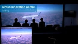 virtual-reality-aircraft
