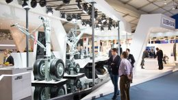 ila-airshow-liebherr-strong-presence