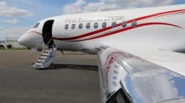 falcon-2000lxs-egnos-lpv-aeromorning-com