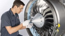 engine-technician-pw307D4-opt
