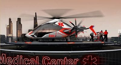 clean-sky-rotorcraft-demonstrator-airbus-helicopters