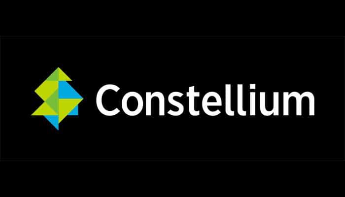logo-constellium